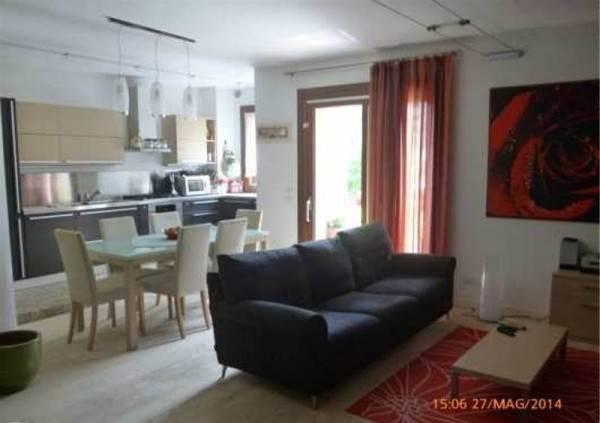 AppartamentoCod. EK49472635