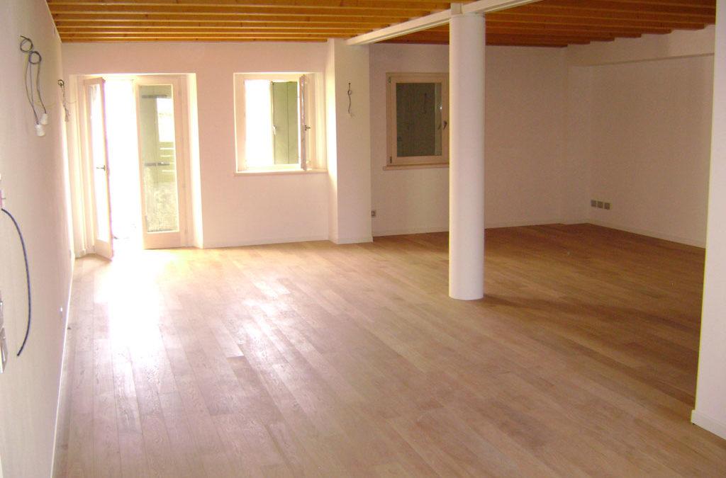 Appartamento nuovo centralissimo Cod. EK49472305