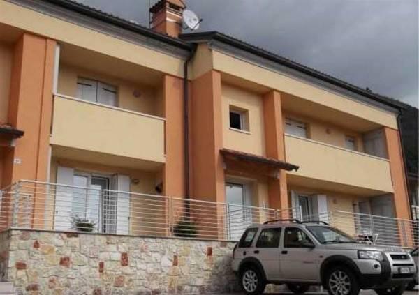 AppartamentoCod. EK49472567