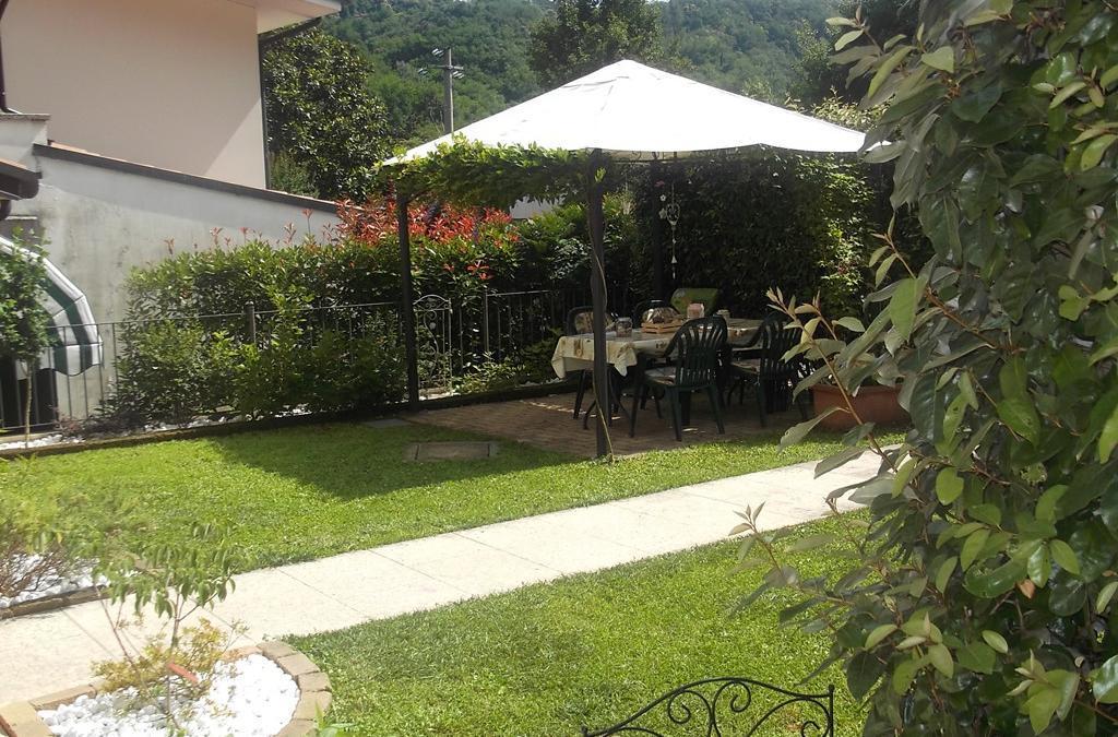 Appartamento a Follina Cod.EK68340087
