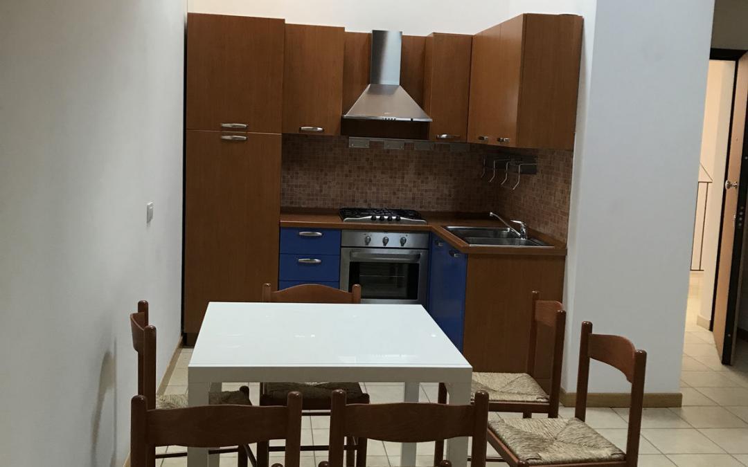 Miniappartamento Pieve di soligoCod. LMCaa17119