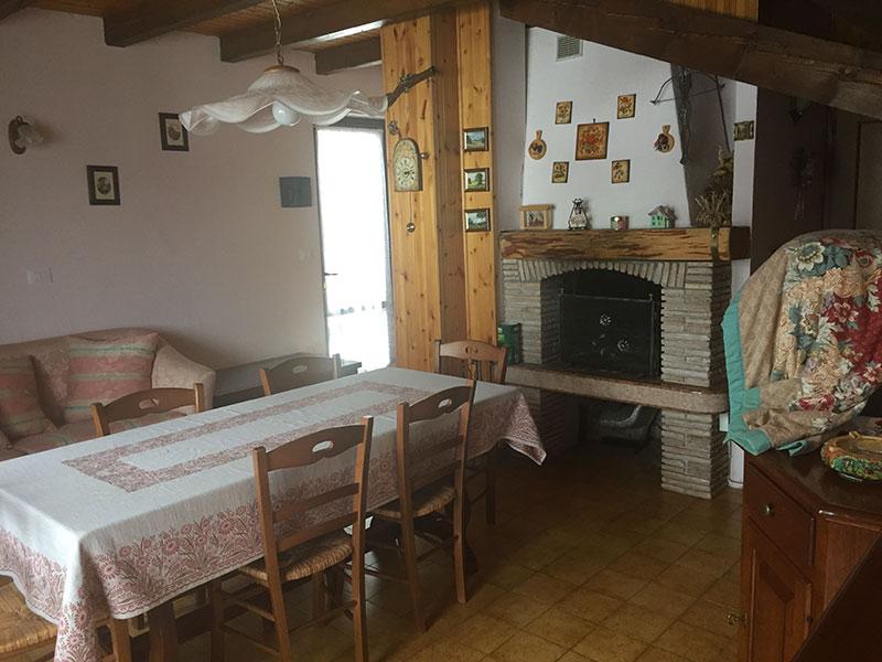 Agordo appartamentoCod. ek72428638
