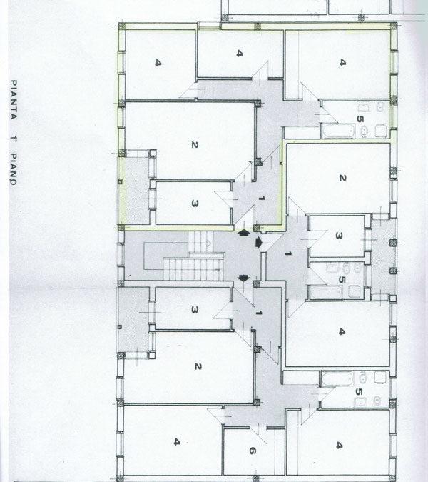 Appartamento Cison Cod. ek-76116974