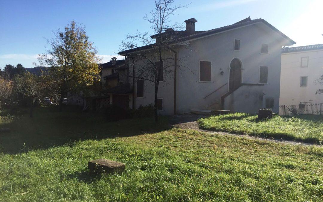 Villetta singolaCod. ek77375418