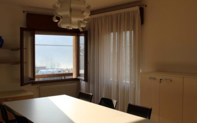 Appartamento 90mq Cod. ek7838901