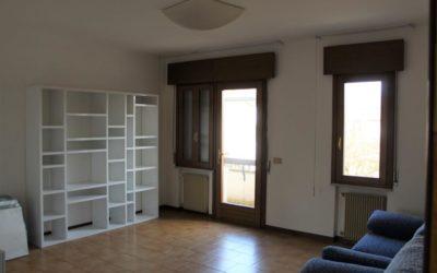 Appartamento 85mq Cod. ek7838383