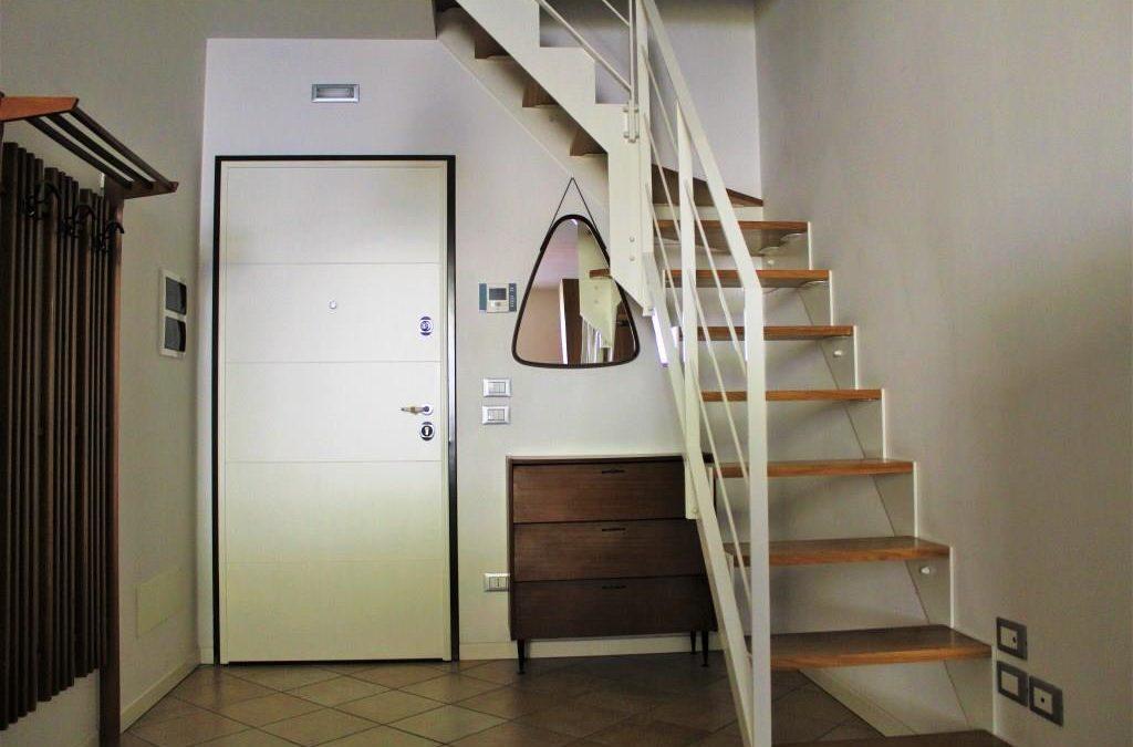 Appartamento 80mq Cod. ek-78741561