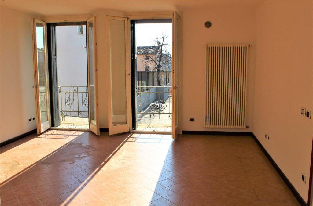 Miniappartamento Pieve di Soligo Cod. ek79320591
