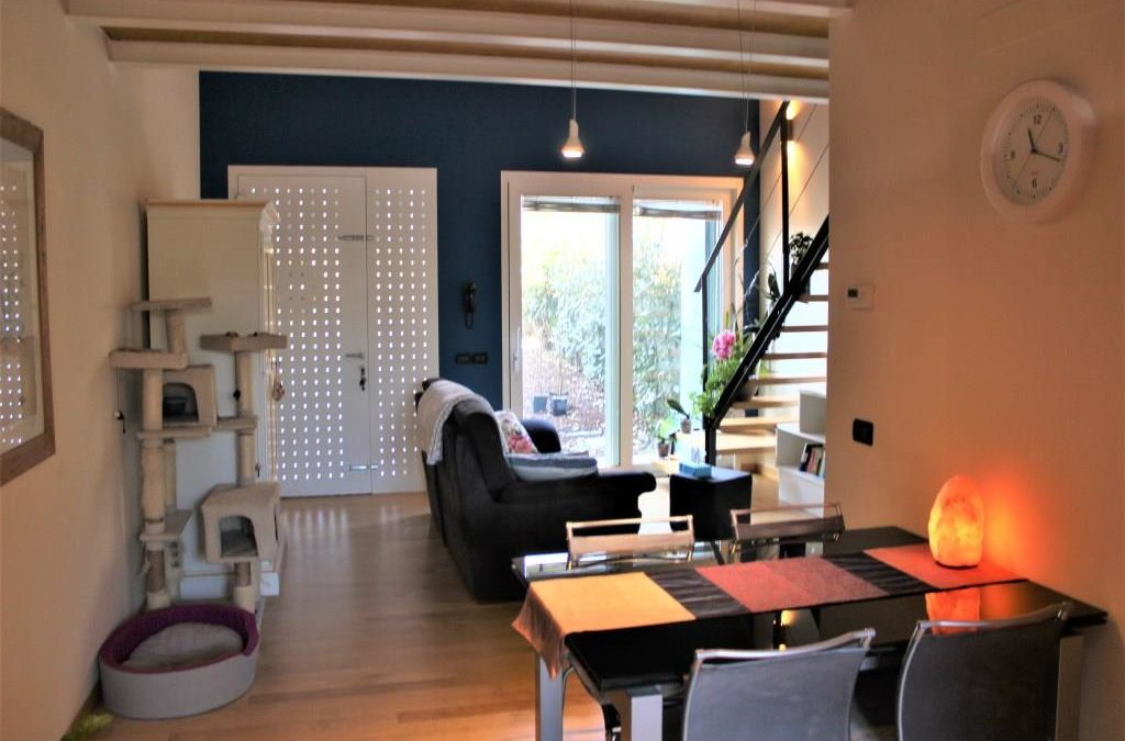 Appartamento 85mq Cod. ek-79555033