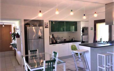 Appartamento Follina 90 mqCod. ek80047413