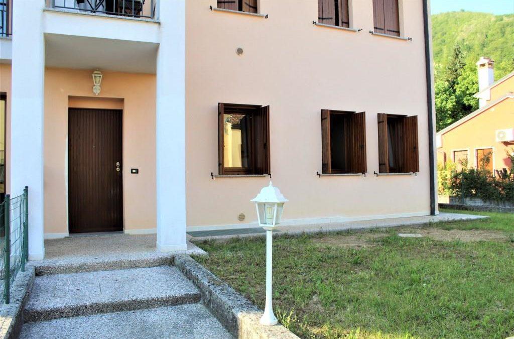 Appartamento Miane 80 mqCod. ek80296535