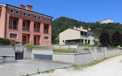 Villa al grezzo avanzato Follina Cod. ek81596607