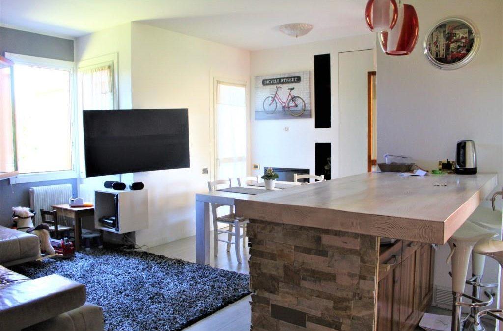 Appartamento Barbisano 85 mqCod. ek82086162