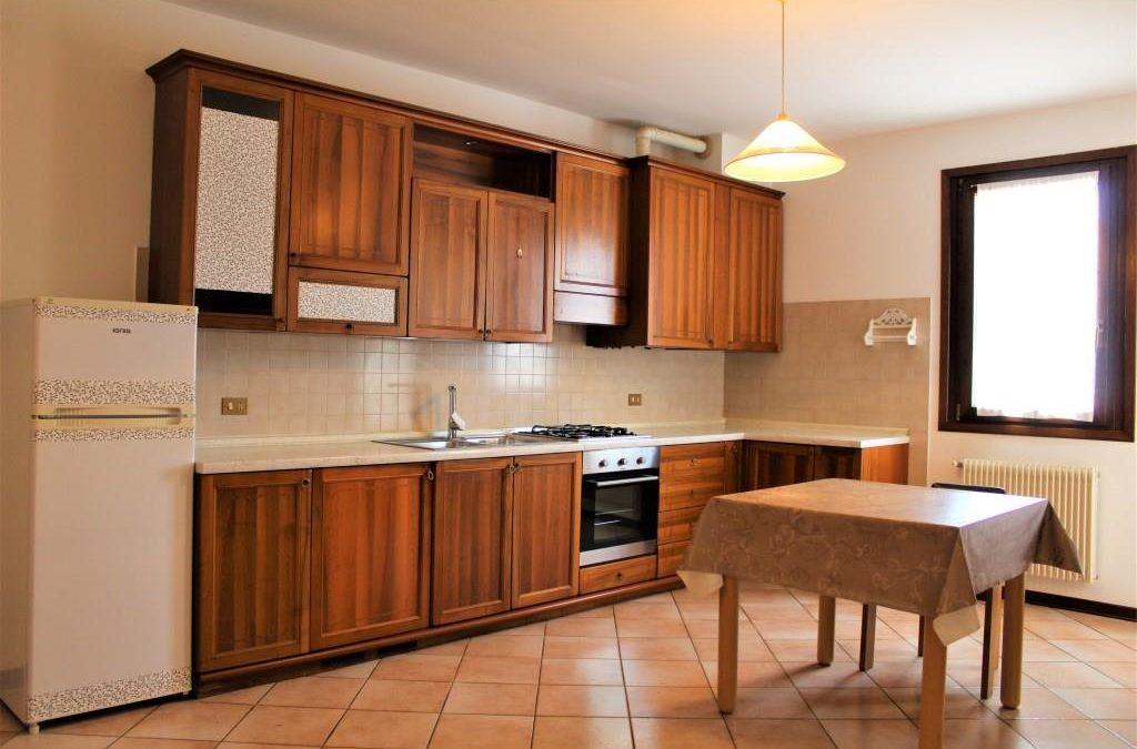 Appartamento Follina 75 mqCod. ek82085530