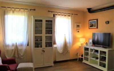 Appartamento MianeCod. ek82356710