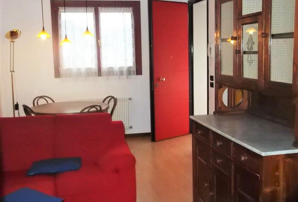 Affittasi Follina appartamento 75 mq  Cod. ek-86408754