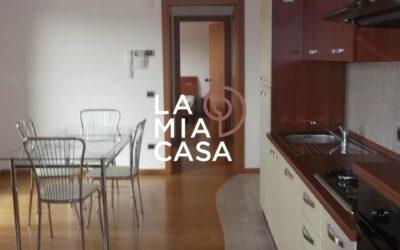 Affittasi Pieve di Soligo miniappartamento  Cod. ek-86759560