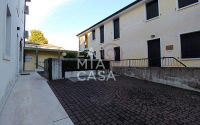 Miniappartamento Farra di Soligo Cod. ek-88802183