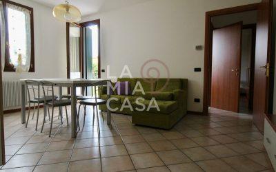 Miniappartamento con giardino Pieve di Soligo Cod. ek-88965841