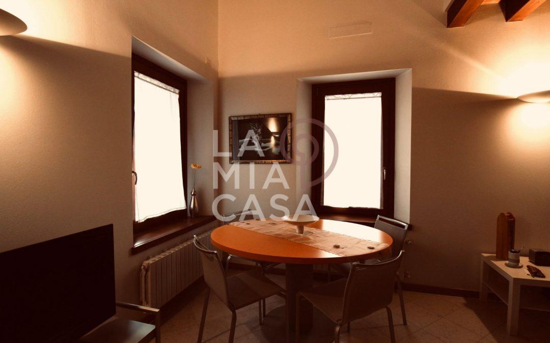 Duplex Vittorio Veneto Cod. ek-88639671